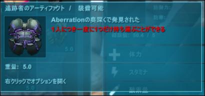 f:id:apicode:20210125200602p:plain