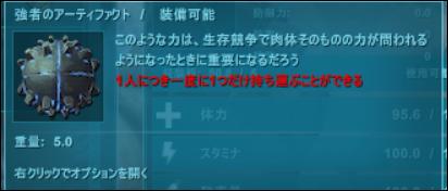 f:id:apicode:20210125200605p:plain