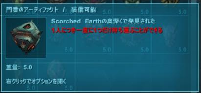 f:id:apicode:20210125201007p:plain
