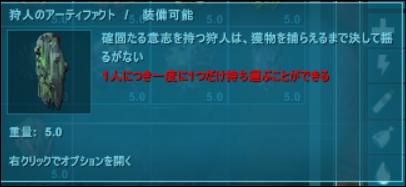 f:id:apicode:20210125201011p:plain