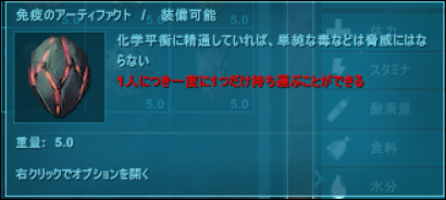 f:id:apicode:20210125201014p:plain