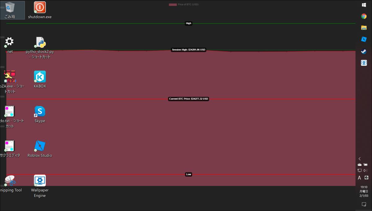 f:id:apicode:20210201191108p:plain