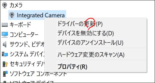 f:id:apicode:20210211090848p:plain