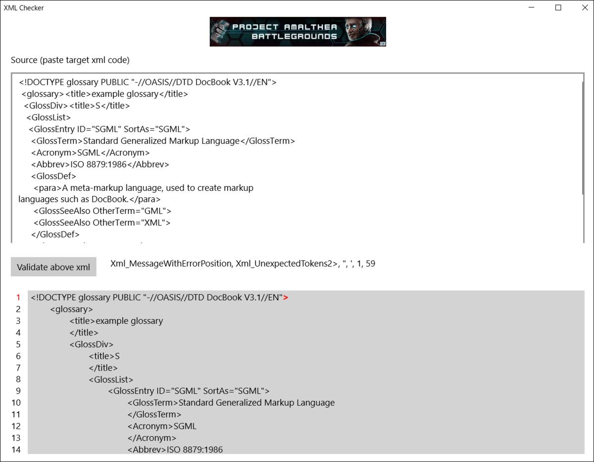 f:id:apicode:20210213093708p:plain