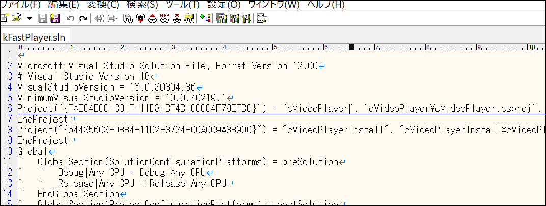 f:id:apicode:20210225132505p:plain