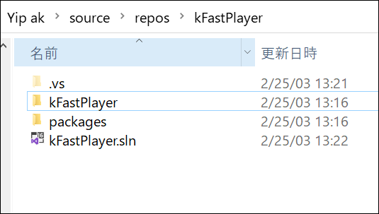 f:id:apicode:20210225132711p:plain