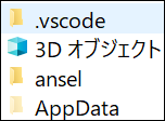 f:id:apicode:20210301092700p:plain