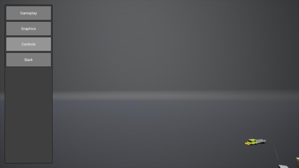 f:id:apicode:20210306124618p:plain
