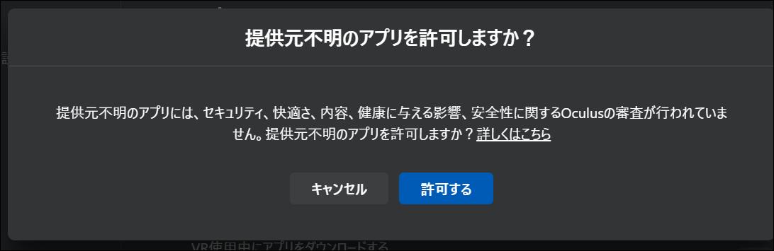 f:id:apicode:20210307101936p:plain