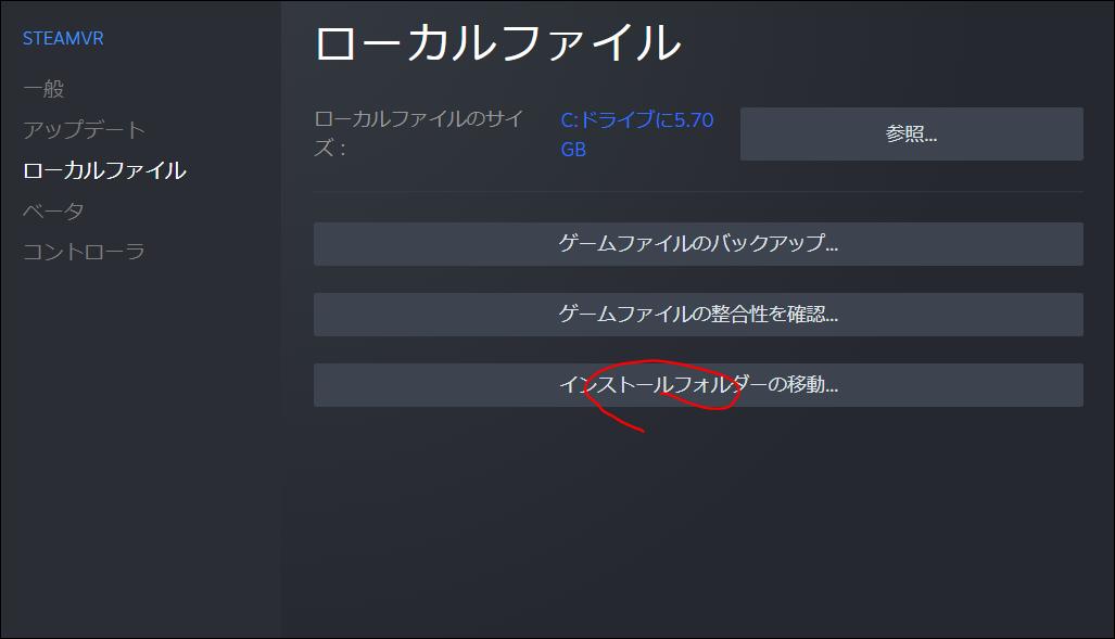 f:id:apicode:20210307205047p:plain