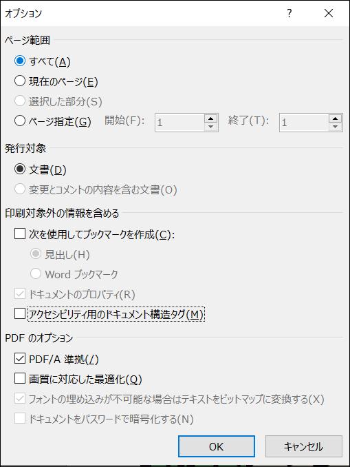 f:id:apicode:20210321205953p:plain