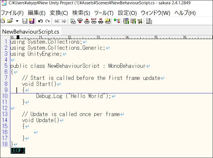 f:id:apicode:20210325194922p:plain