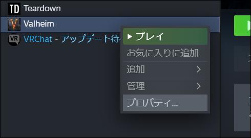 f:id:apicode:20210326152521p:plain
