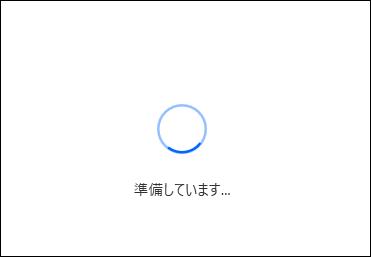 f:id:apicode:20210402093354p:plain