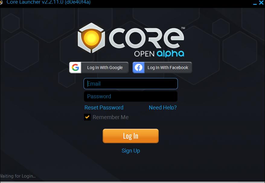 f:id:apicode:20210402154454p:plain