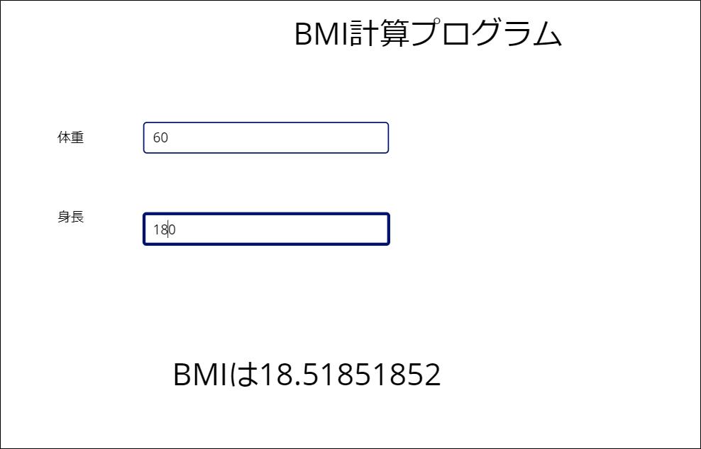 f:id:apicode:20210408172405p:plain