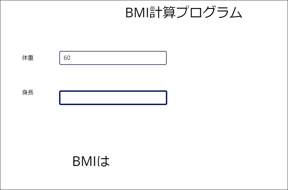 f:id:apicode:20210408172508p:plain