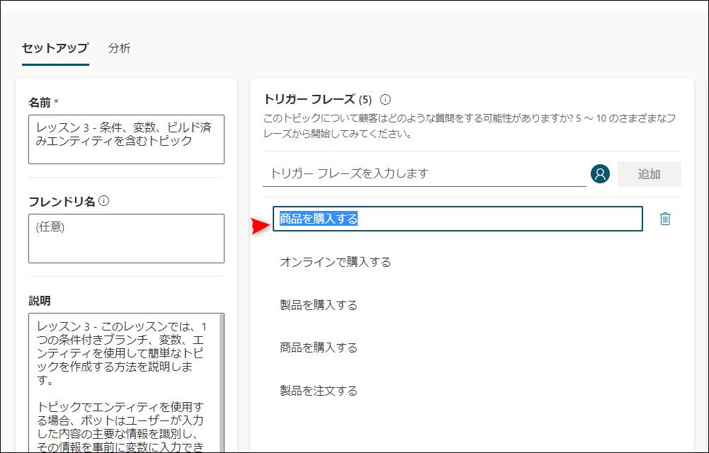 f:id:apicode:20210409223209p:plain