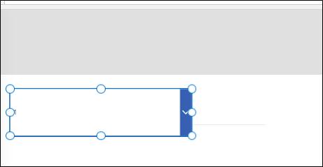 f:id:apicode:20210410195245p:plain