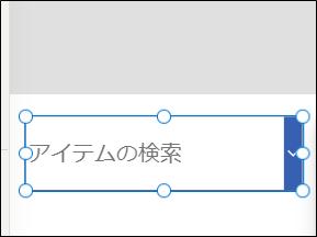 f:id:apicode:20210410200254p:plain