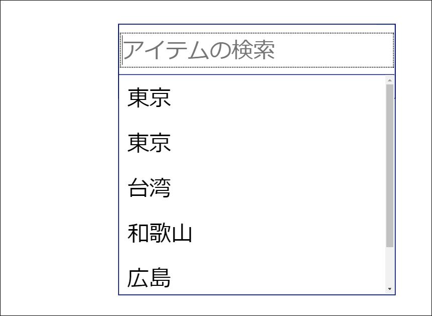 f:id:apicode:20210410200456p:plain