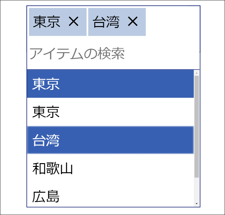 f:id:apicode:20210410200458p:plain