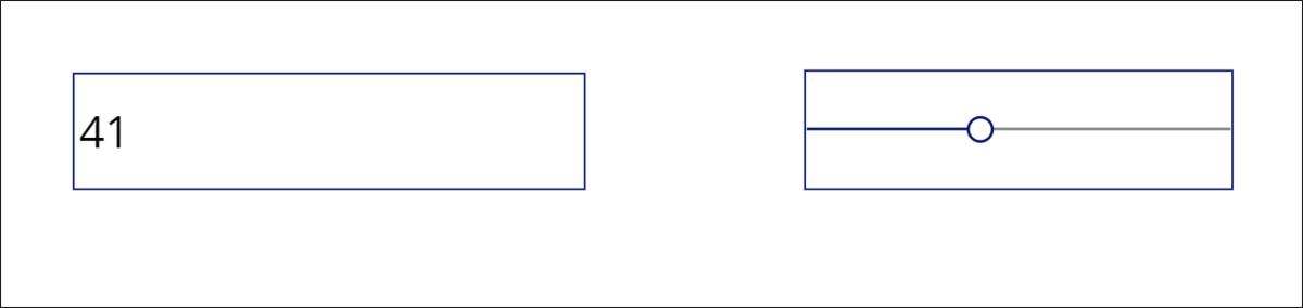 f:id:apicode:20210411103104p:plain