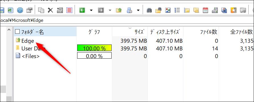 f:id:apicode:20210412103708p:plain