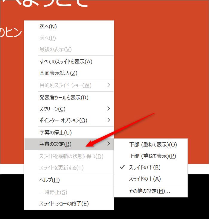 f:id:apicode:20210412143656p:plain