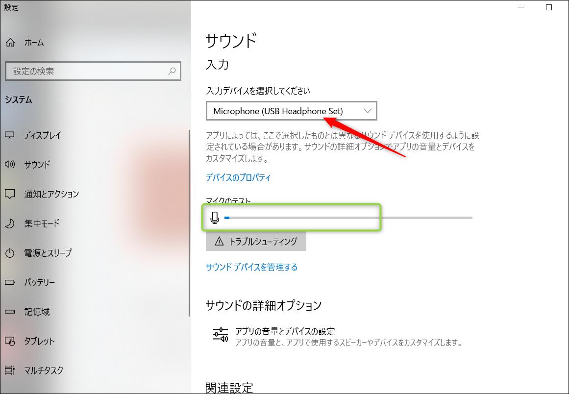f:id:apicode:20210412143943p:plain