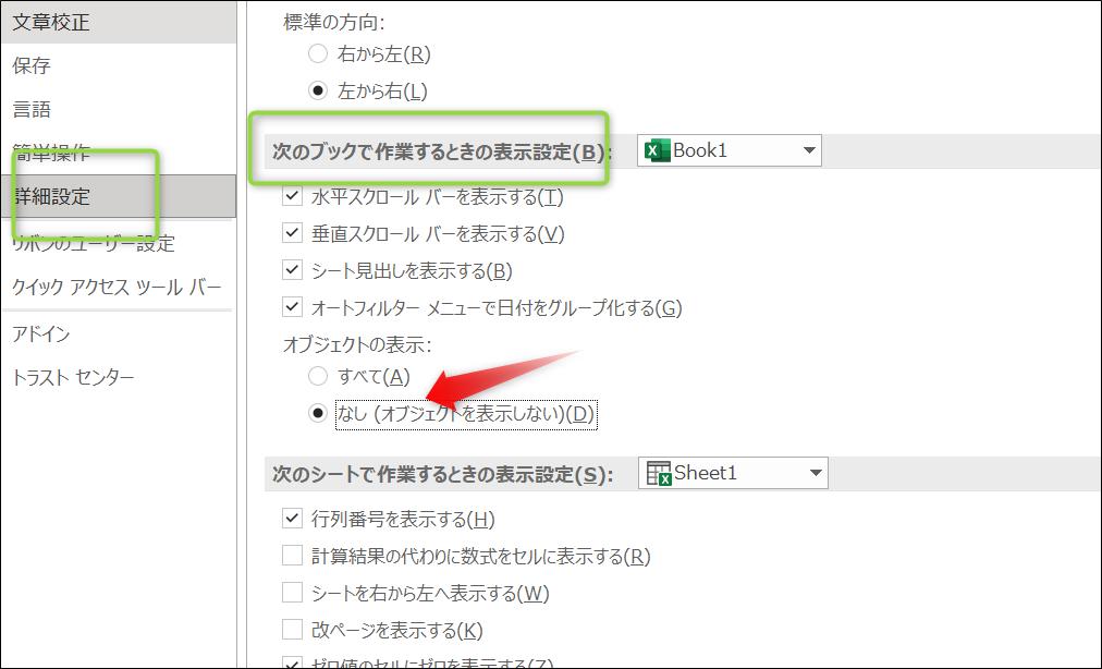 f:id:apicode:20210415093606p:plain