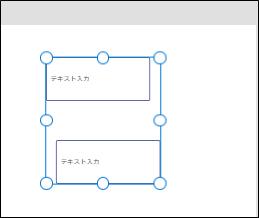 f:id:apicode:20210415111118p:plain