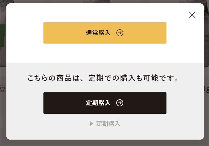f:id:apicode:20210417175756p:plain