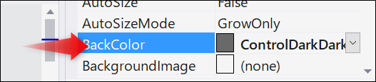 f:id:apicode:20210424092431p:plain