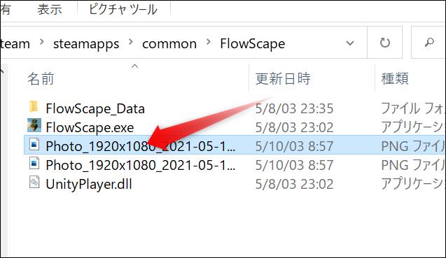 f:id:apicode:20210510100246p:plain