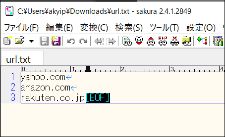 f:id:apicode:20210514101846p:plain