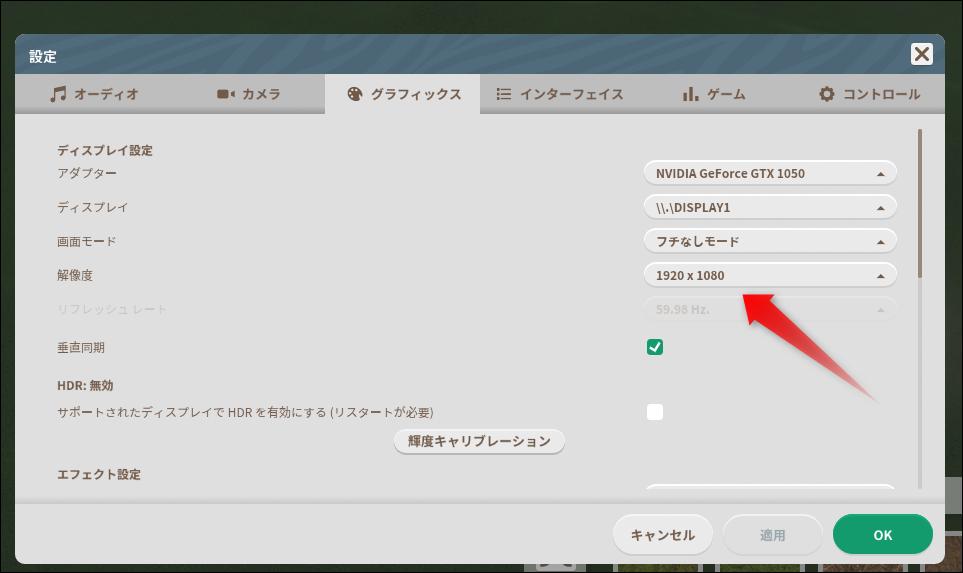 f:id:apicode:20210520095538p:plain