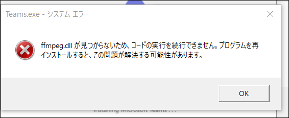 f:id:apicode:20210521142804p:plain