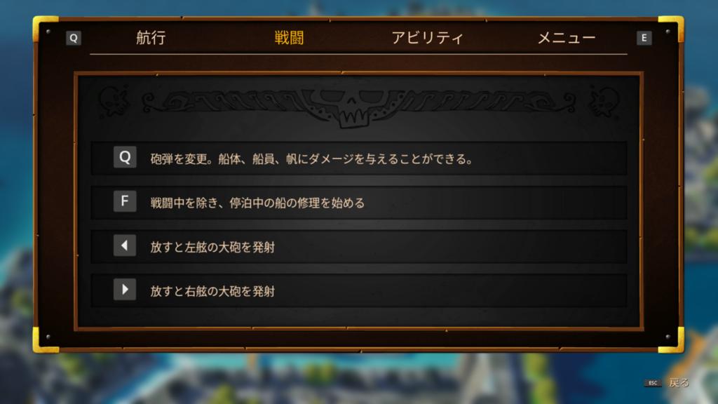f:id:apicode:20210523185844p:plain