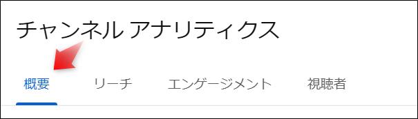 f:id:apicode:20210525085841p:plain