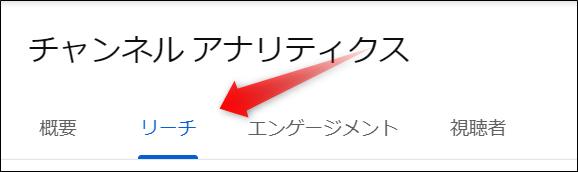 f:id:apicode:20210525085938p:plain