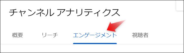 f:id:apicode:20210525090323p:plain