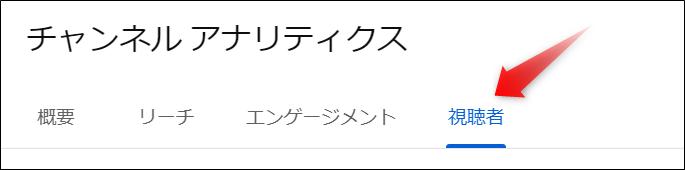 f:id:apicode:20210525090635p:plain