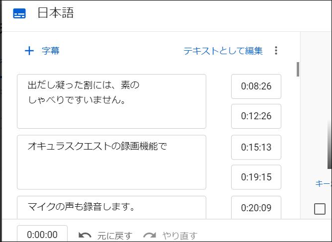 f:id:apicode:20210527100430p:plain