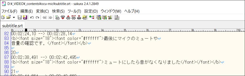 f:id:apicode:20210527100436p:plain