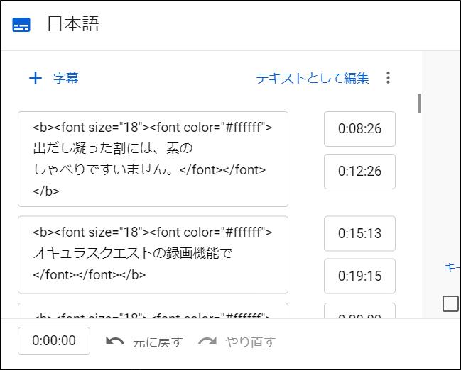 f:id:apicode:20210527100455p:plain