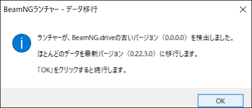 f:id:apicode:20210528123012p:plain