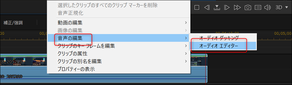 f:id:apicode:20210529094925p:plain