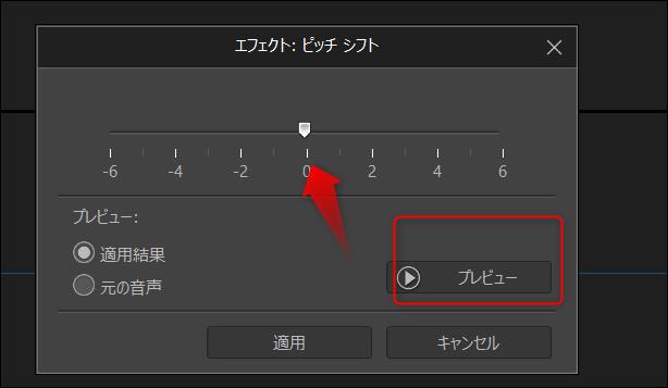 f:id:apicode:20210529094930p:plain