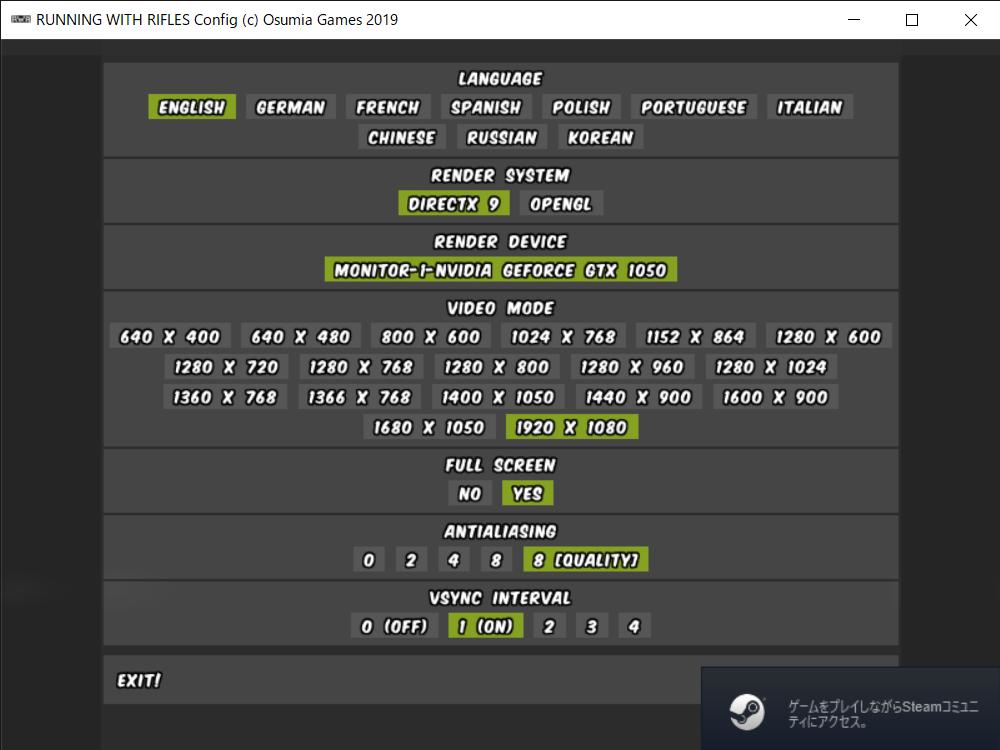f:id:apicode:20210530143348p:plain